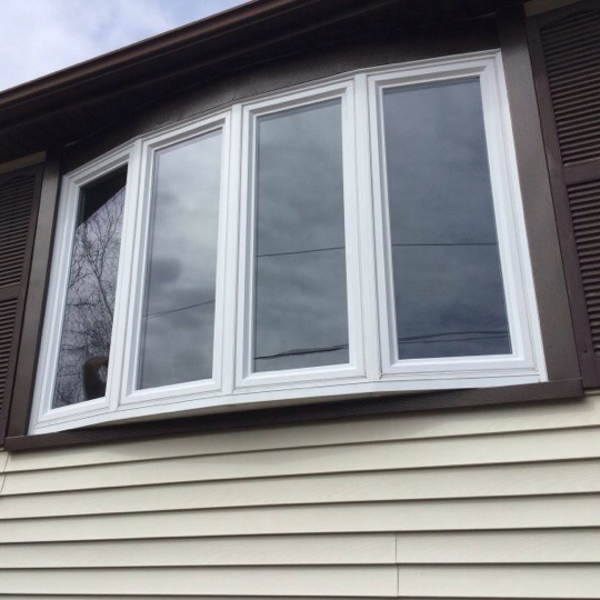 bow windows waldorf replacement windows bow windows replacement bow windows bow window replacement windows