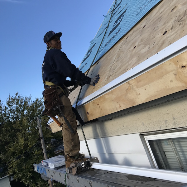 Roofing Repair Roof Replacement Roofers Hanover 20