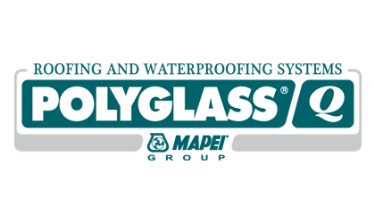 polyglass roofing and waterproofing