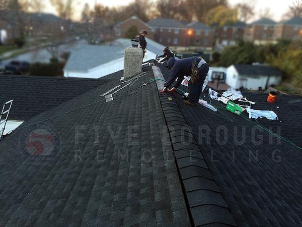 brooklyn roofers