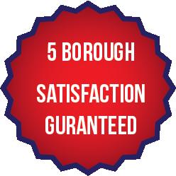 satisfactionguaranteed_SEAL